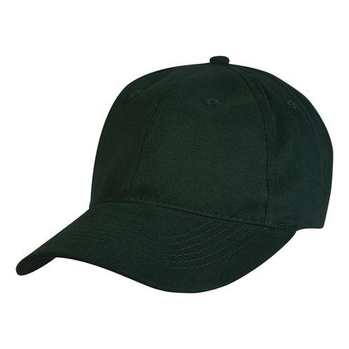 8000 Premium Soft Cotton Cap
