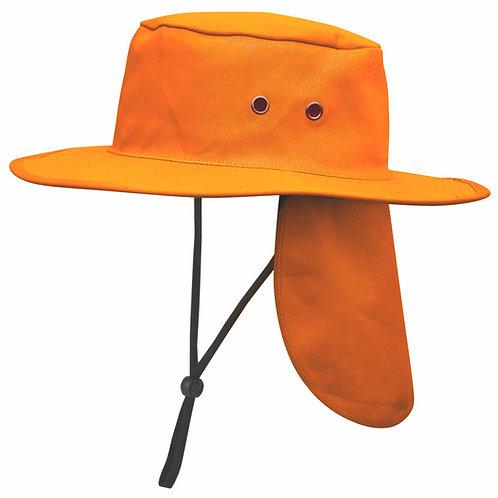 4295 SunMaster Hat