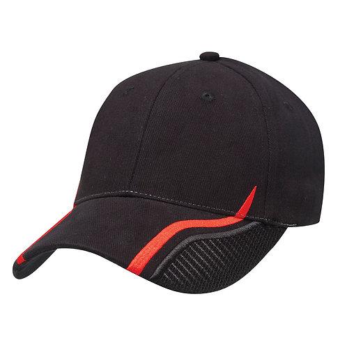 4361 Downforce Cap