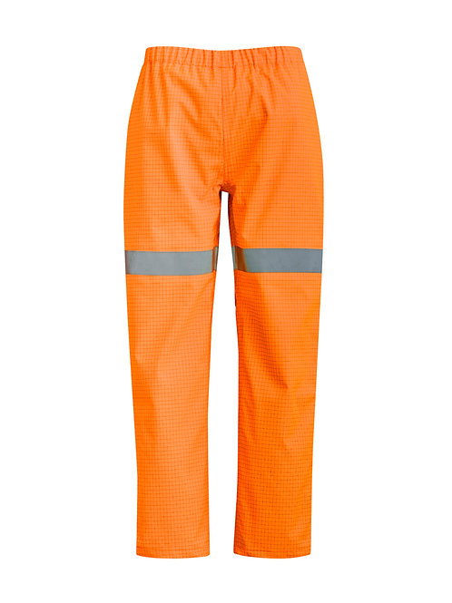 ZP902 Mens ARC Rated Waterproof Pants