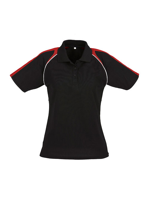 P225LS Ladies Triton Polo