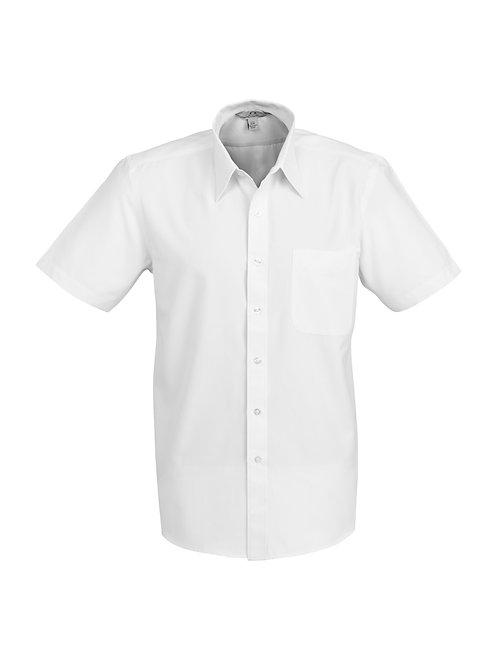 S251MS Mens SS Ambassador Shirt