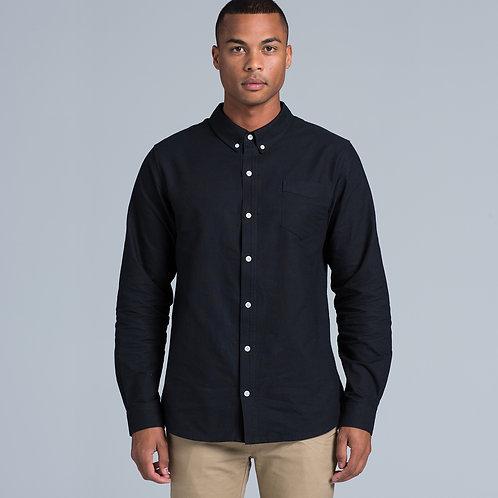 Oxford Shirt 5401