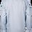 Thumbnail: 1900L/1900S Mens Henley Shirt