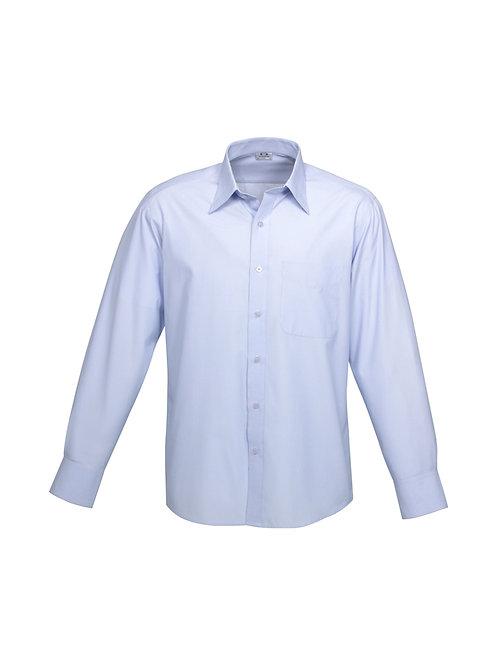 S29510 Mens LS Ambassador Shirt