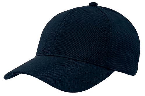 4380 The Ottoman Cap