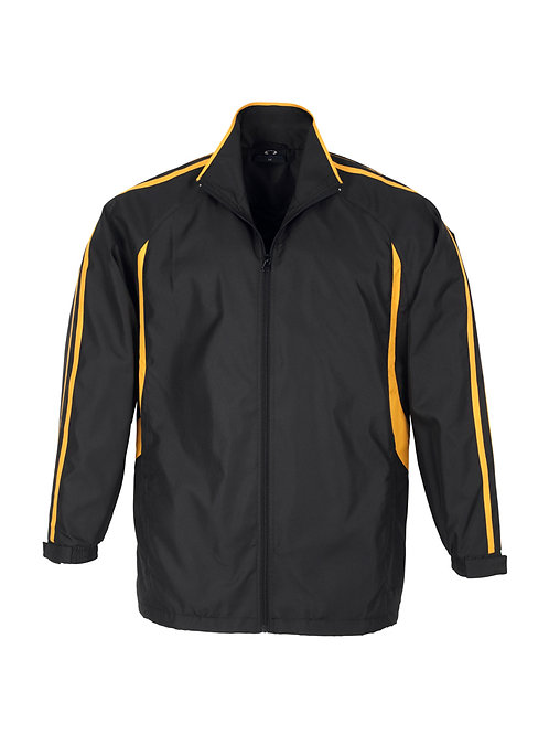 J3150 Adults Flash Jacket