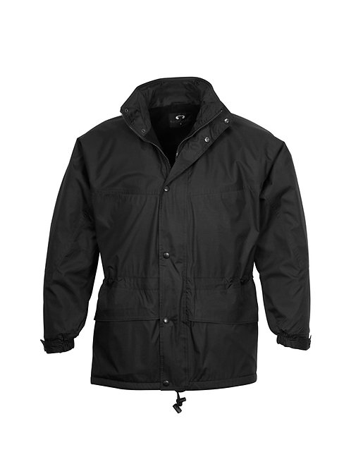 J8600 Unisex Trekka Jacket