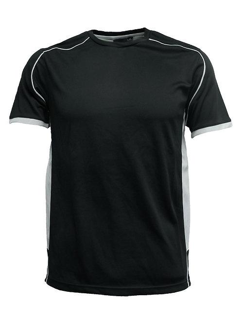 MPT Adults Matchpace T-Shirt