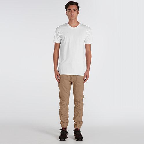 Cuff Pants 5908