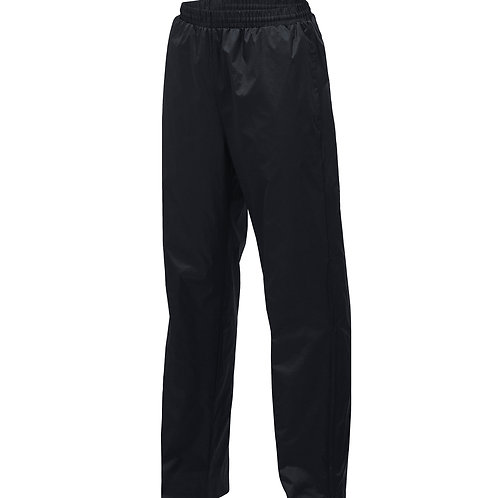 Ripstop Trackpants ORSP