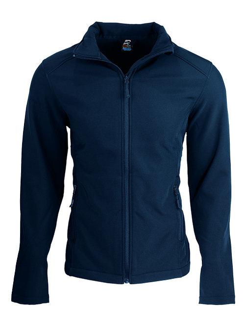 1512 Mens Selwyn Jacket
