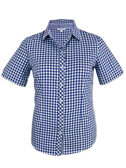 2909L/2909S/2909T Ladies Brighton Shirt
