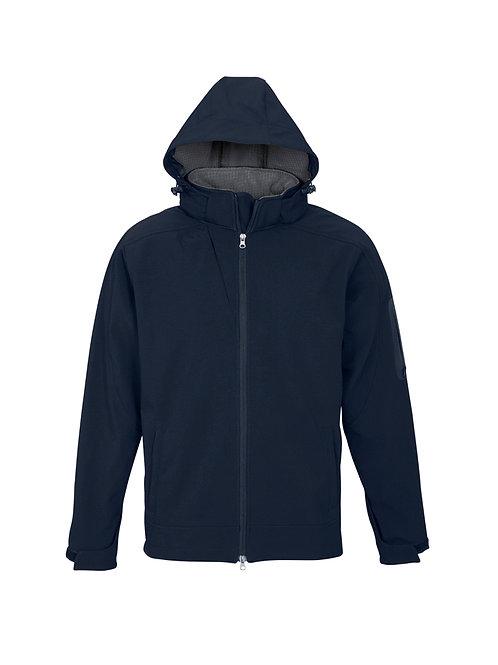 J10910 Mens Summit Jacket