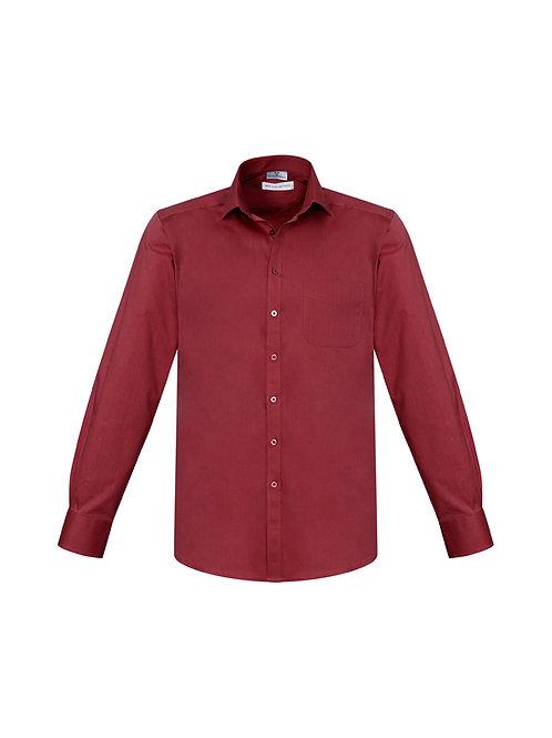 S770ML Mens LS Monaco Shirt