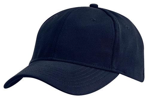 3985 OneFit Ottoman Cap