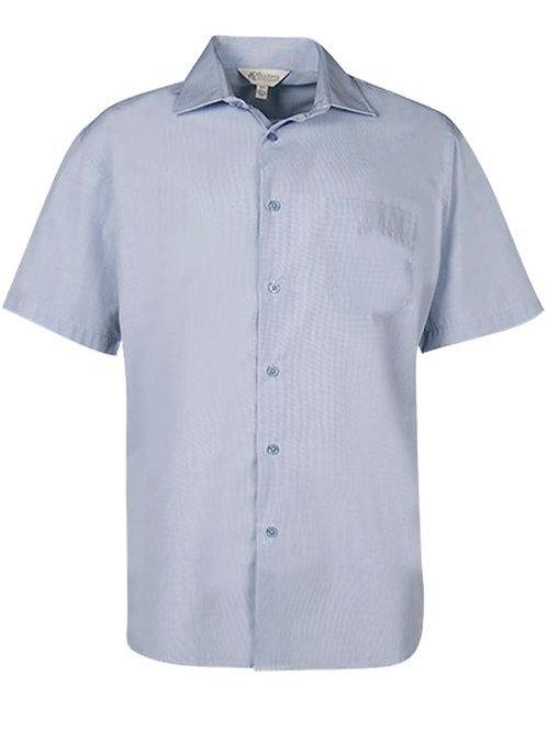 1902L/1902S Mens Grange Shirt