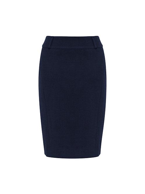 BS734L Ladies Loren Skirt