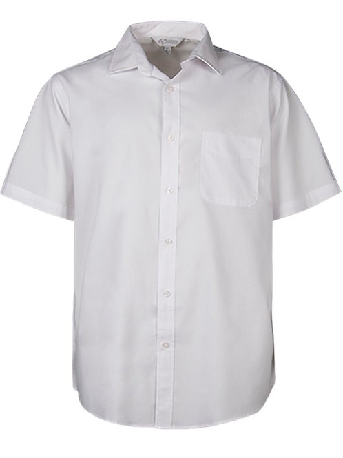 1910L/1910S Mens Kingswood Shirt