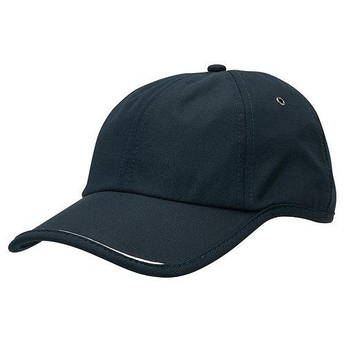 4381 Sport Lite Cap