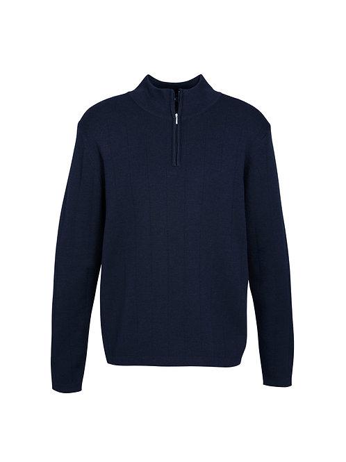 WP10310 Mens 80/20 Pullover