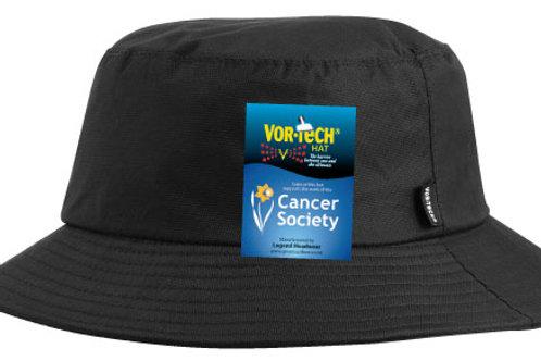 4015 Vor-Tech Bucket Hat