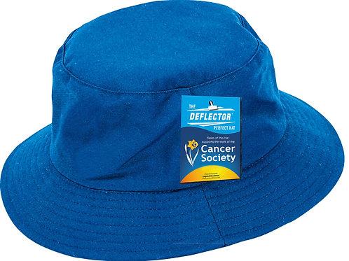 4008A Deflector Perfect Hat