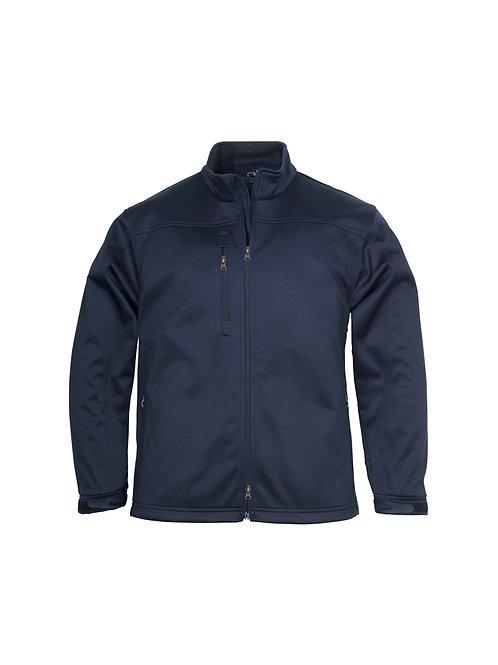 J3880 Mens Soft Shell Jacket