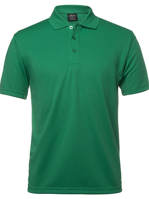 7SPP Adults Poly Polo