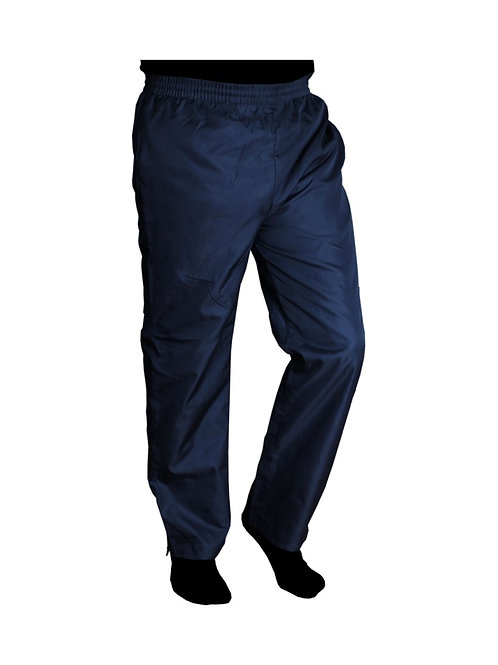 MPL Mens Matchpace Trackpants