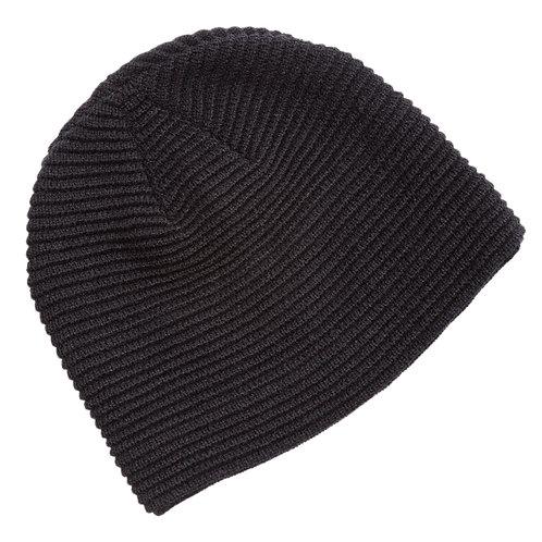 4368 Ruga Knit Beanie