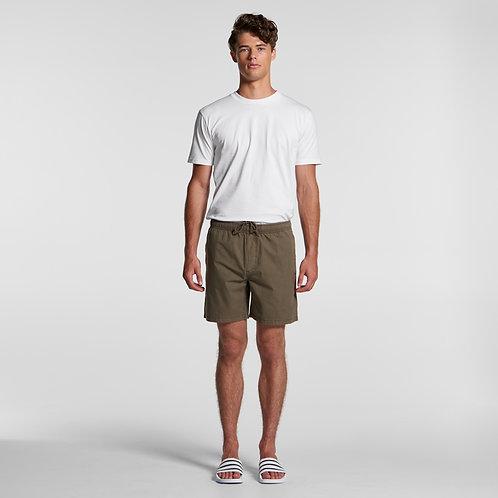 Beach Shorts 5903