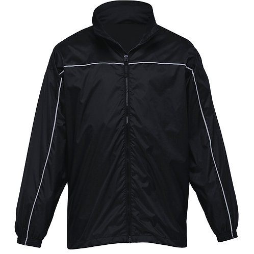 Ripstop Jacket RS