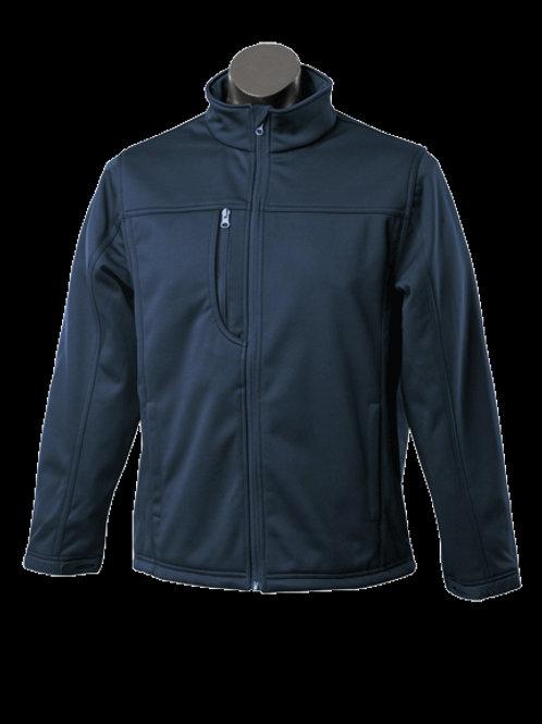1505 Mens Stirling Jacket