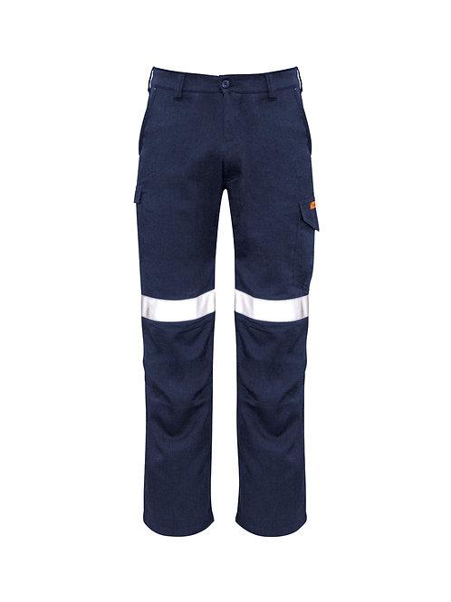 ZP511 Mens Taped Cargo Pant
