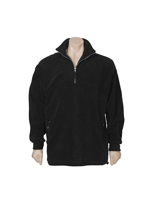 PF380 Mens Heavy Weight Fleece