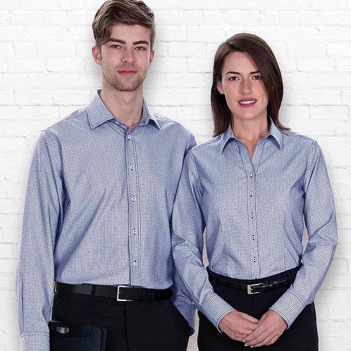 The Farrell Shirt Womens WTFL