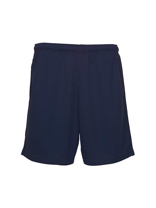 ST2020 Mens Biz Cool Shorts