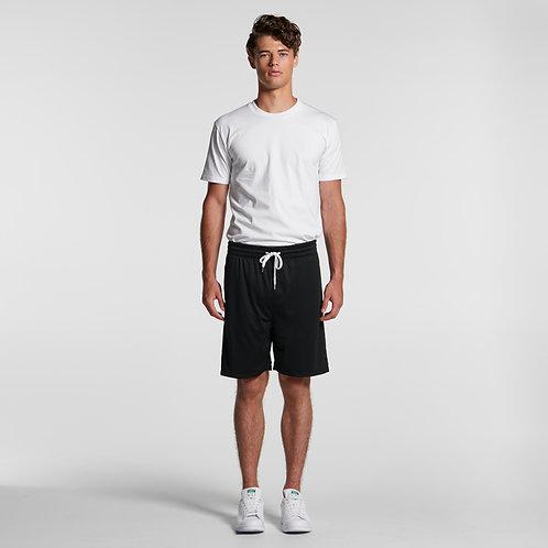 Court Shorts 5910