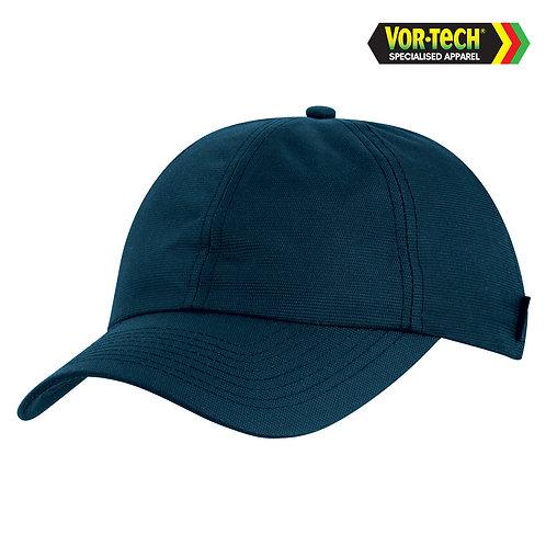 4012 Vor-Tech Cap