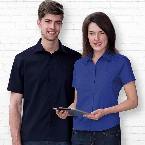 The Limited Teflon Shirt Womens WTL