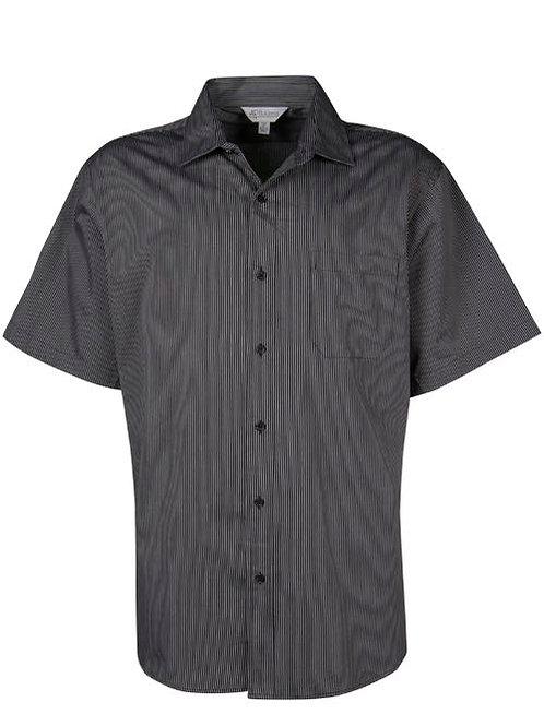 1900L/1900S Mens Henley Shirt
