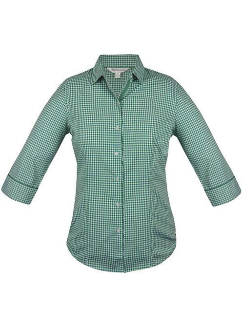 2907L/2907S/2907T Ladies Epsom Shirt
