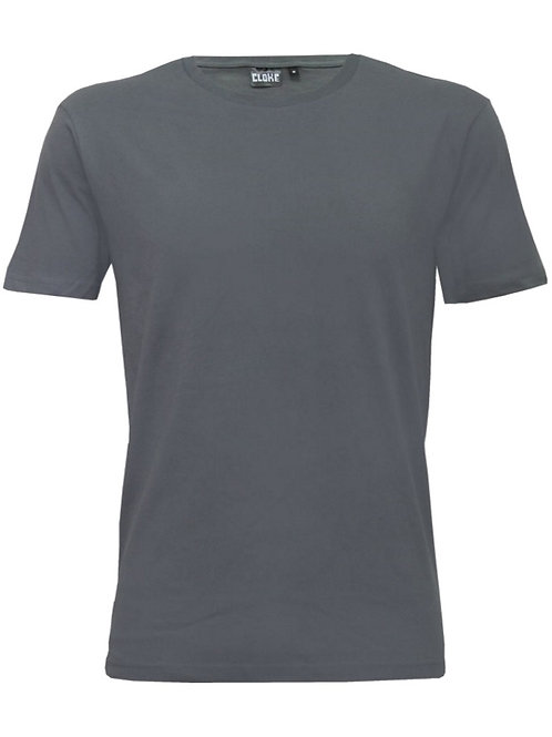 T101 Mens Outline Tee