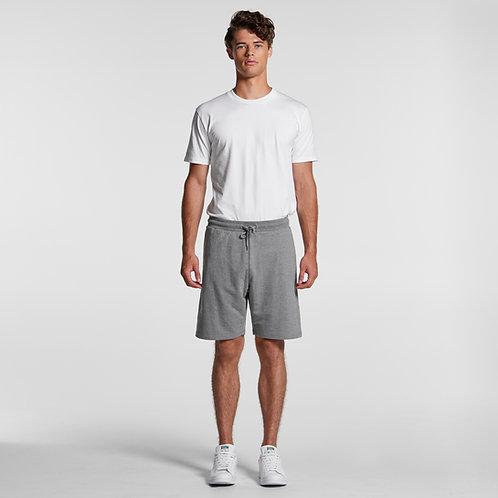 Stadium Shorts 5916