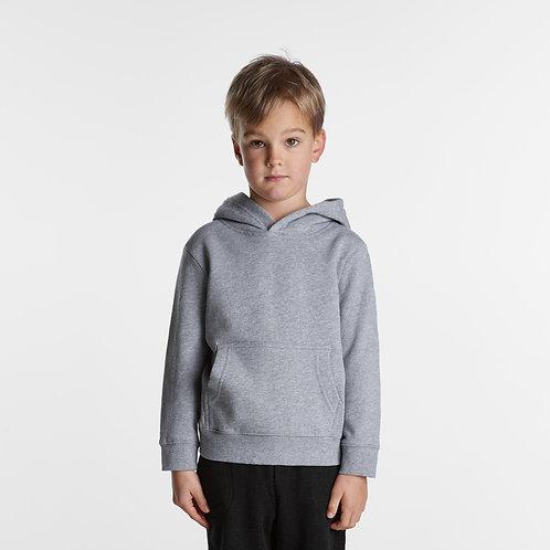 Kids Supply Hood 3032
