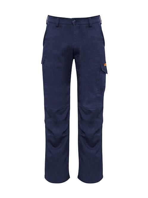ZP514 Mens Cargo Pant