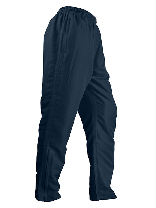 1605 Mens Trackpants