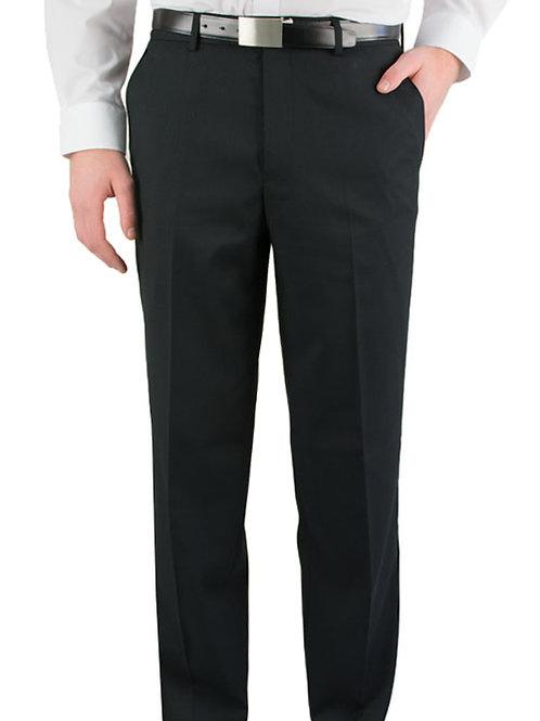 1800 Mens Flat Front Pant