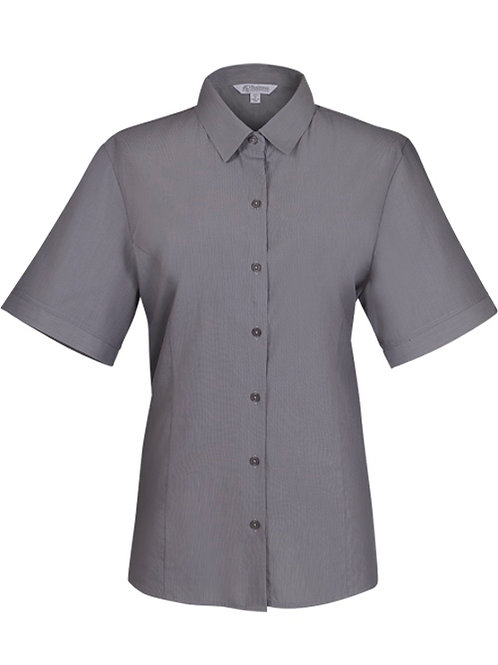 2905S/2905T Ladies Belair Shirt